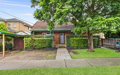 97 Buffalo Road, Ryde NSW