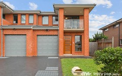 10a Third Avenue, Epping NSW