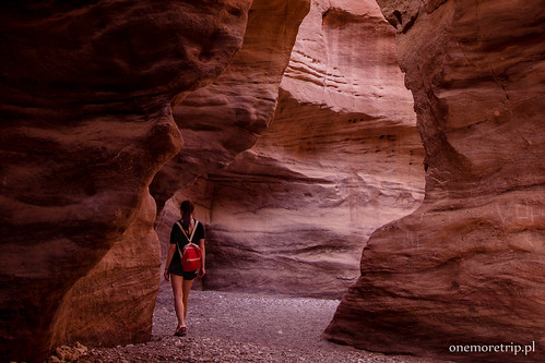 180305-4729-Red Canyon 17