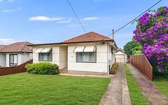 53 Wilbur Street, Greenacre NSW