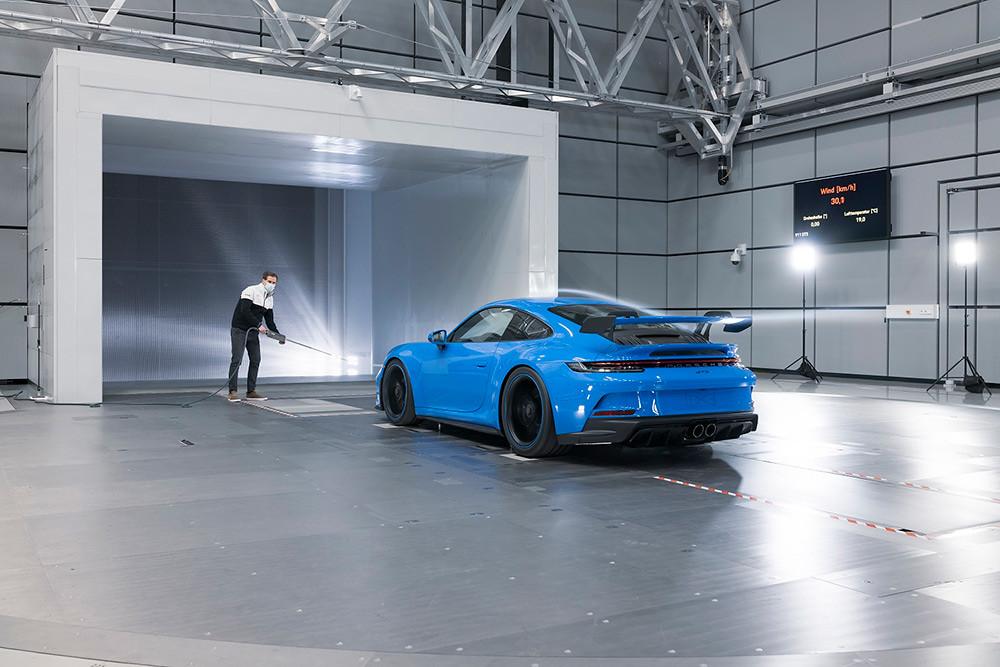 911 GT3 210415-2