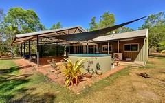 55 Nottage Road, Bees Creek NT