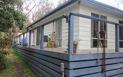 56 Fairway Avenue, Golden Beach VIC