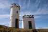 Elie Ness Lighthouse  5