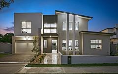 6 Culver Street, South Wentworthville NSW