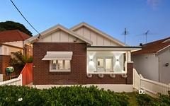 12 Bayard Street, Concord NSW