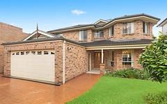 274B Malton Road, North Epping NSW