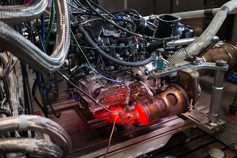 911 GT3 210415-6