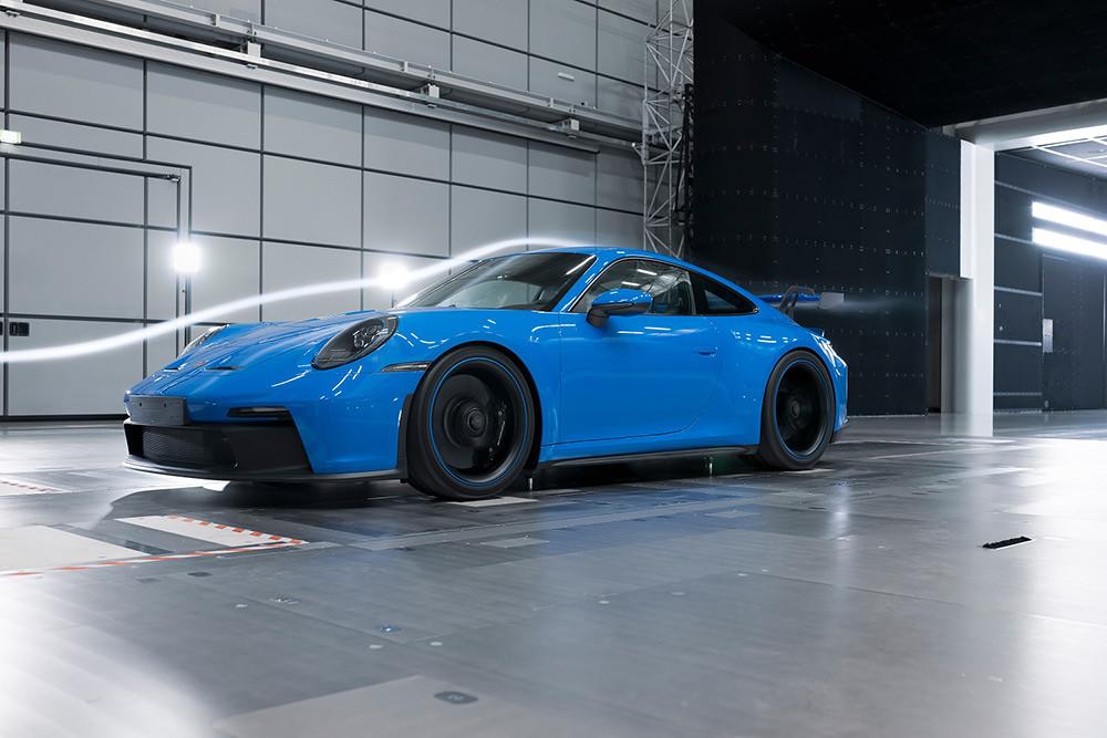 911 GT3 210415-1