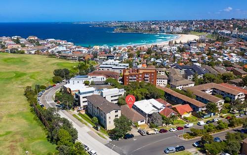 181 Blair St, North Bondi NSW 2026