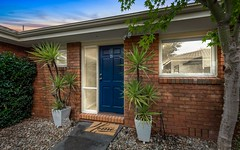 21/9-13 Wetherby Road, Doncaster VIC