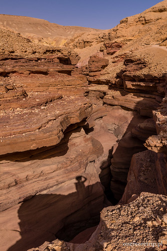 180305-4748-Red Canyon 20