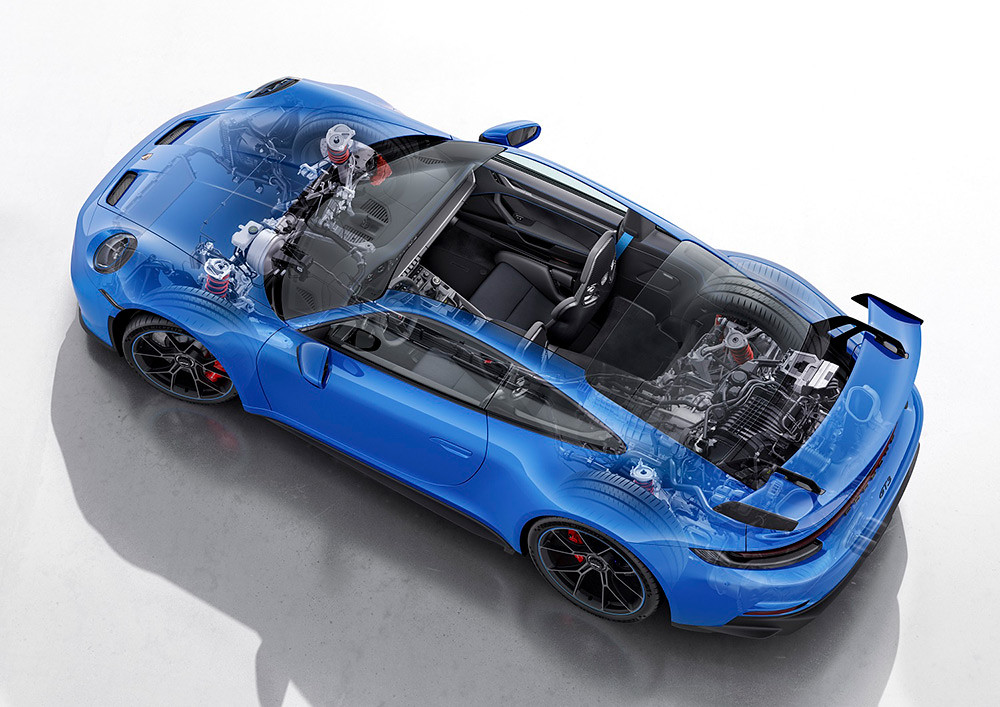 911 GT3 210415-4