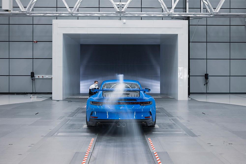 911 GT3 210415-3