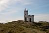 Elie Ness Lighthouse  1