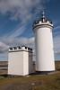 Elie Ness Lighthouse  6
