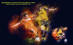 Photo of a_score_BSFC_0_1_Gillingham-7179-2