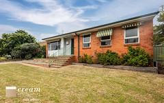 109 Gilmore Crescent, Garran ACT
