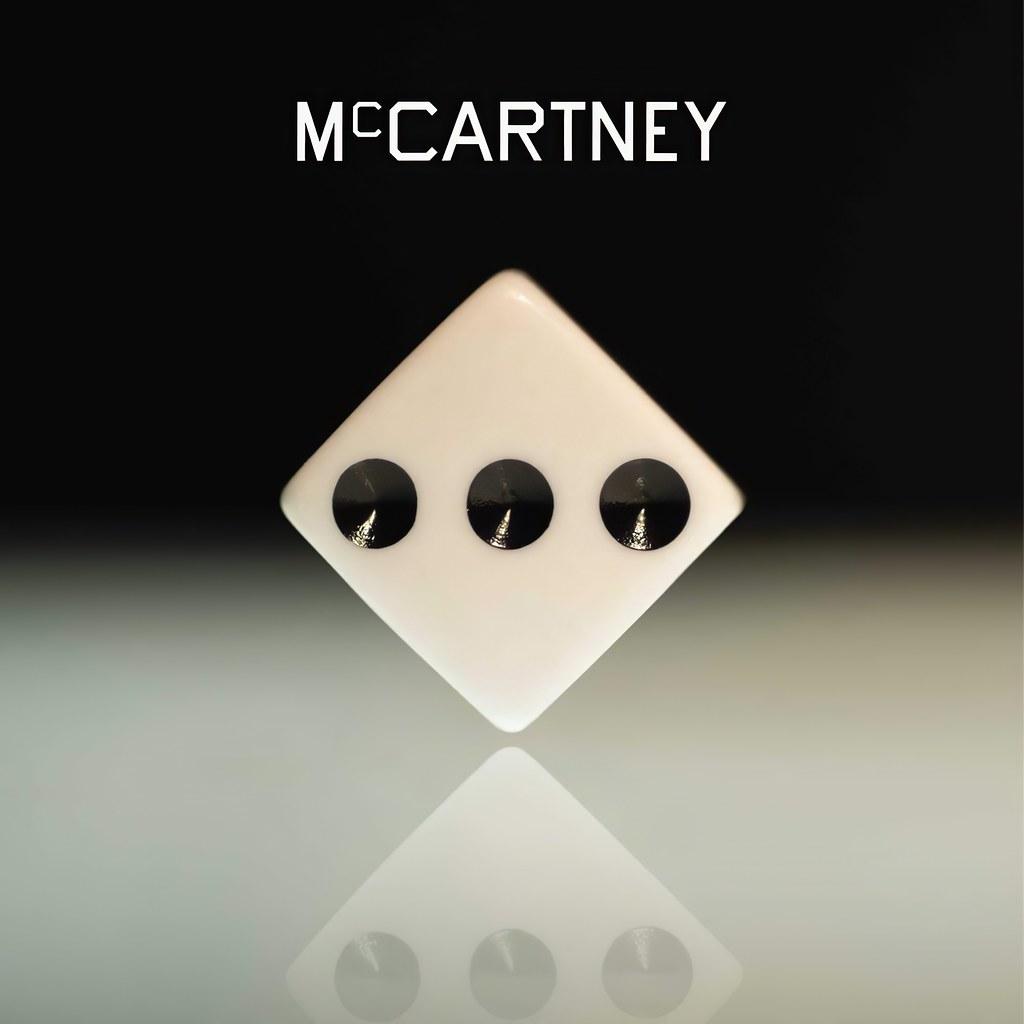 Paul McCartney images