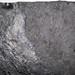 Cannel coal (Upper Freeport Coal, Middle Pennsylvanian; Diamond Coal Mine, Linton, Ohio, USA) 3