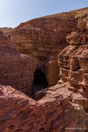 180305-4737-Red Canyon