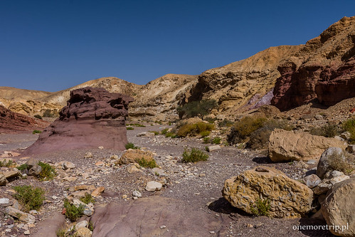 180305-4520-Red Canyon 1