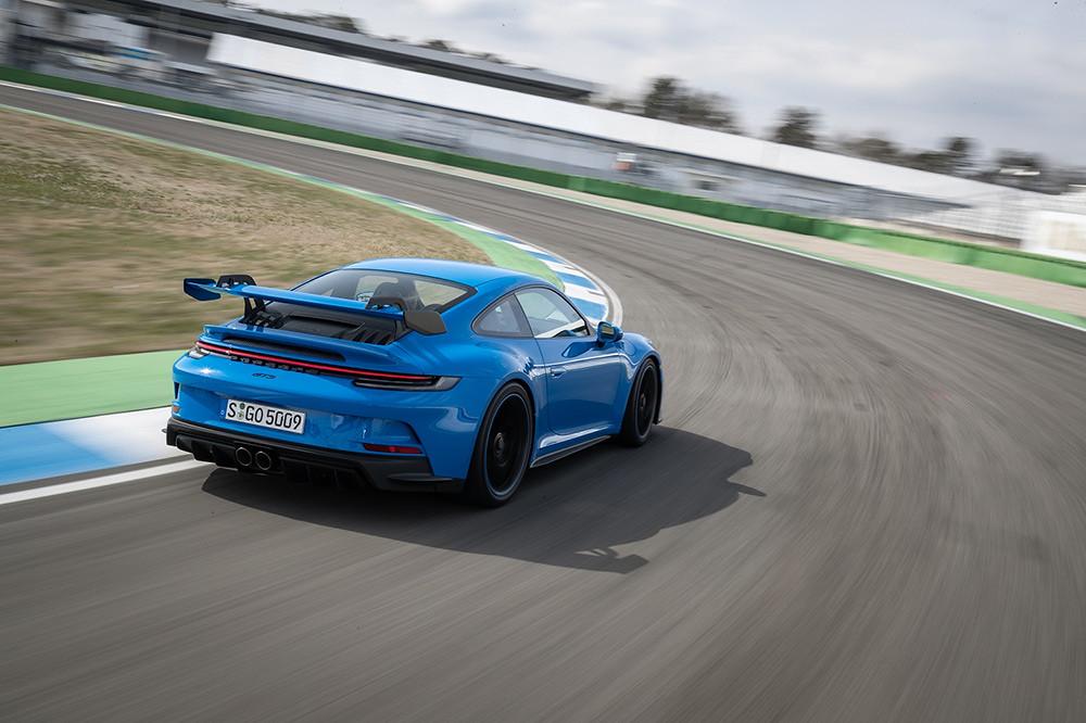 911 GT3 210415-7