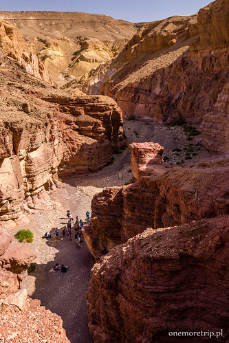 180305-4533-Red Canyon_