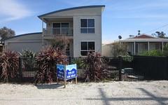 172 Shoreline Drive, Golden Beach VIC
