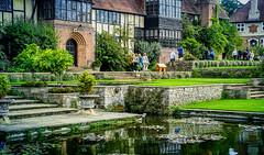 Photo of Royal Horticultural Society, Wisley, Surrey ??????????????·??????????????