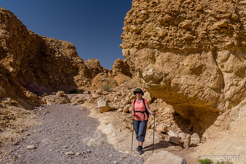 180305-4510-Red Canyon 1