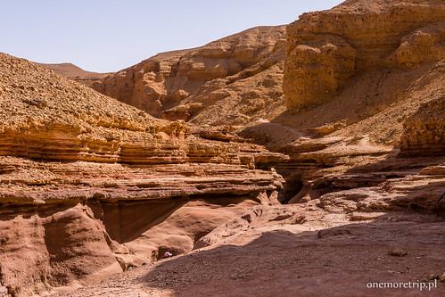 180305-4522-Red Canyon 1