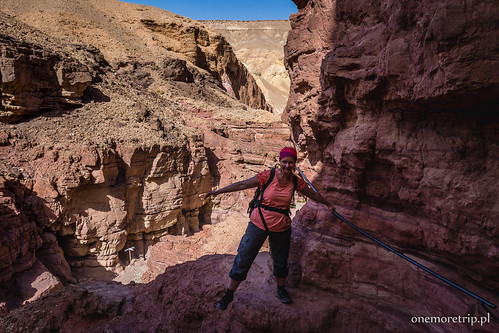 180305-4739-Red Canyon