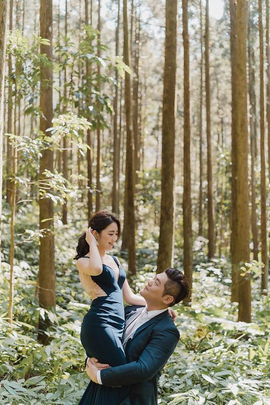 新竹,婚紗攝影,自然風格婚紗,美式,清新