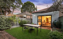 9 Hollands Avenue, Marrickville NSW
