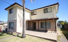 8 Collins street, Seven Hills NSW