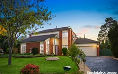 1 Piccadilly Court, Greenvale VIC