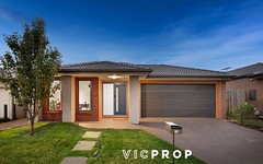 11 Partridge Way, Point Cook VIC