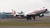 LX-NCL B747-4EVERF Cargolux