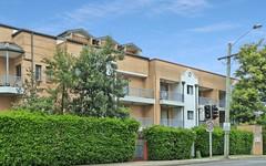 4/49-51 Woniora Road, Hurstville NSW