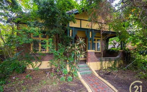 128 Elizabeth St, Ashfield NSW 2131