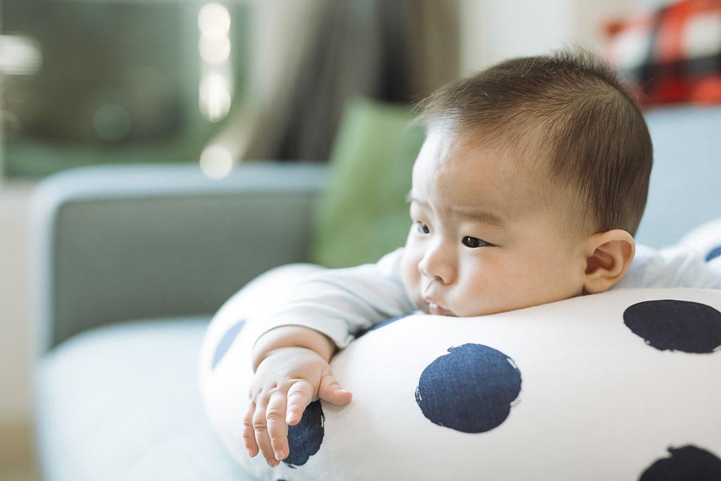 寶寶寫真,親子寫真,家庭寫真,親子攝影,兒童攝影,全家福寫真,自然風格,女攝影師