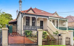 30 Taylor Street, Kogarah NSW