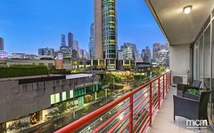 513/83 Queensbridge Street, Southbank VIC
