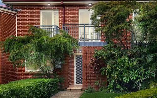 10/33-41 Hanks St, Ashfield NSW 2131