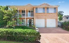 1 Winston Street, Wamberal NSW