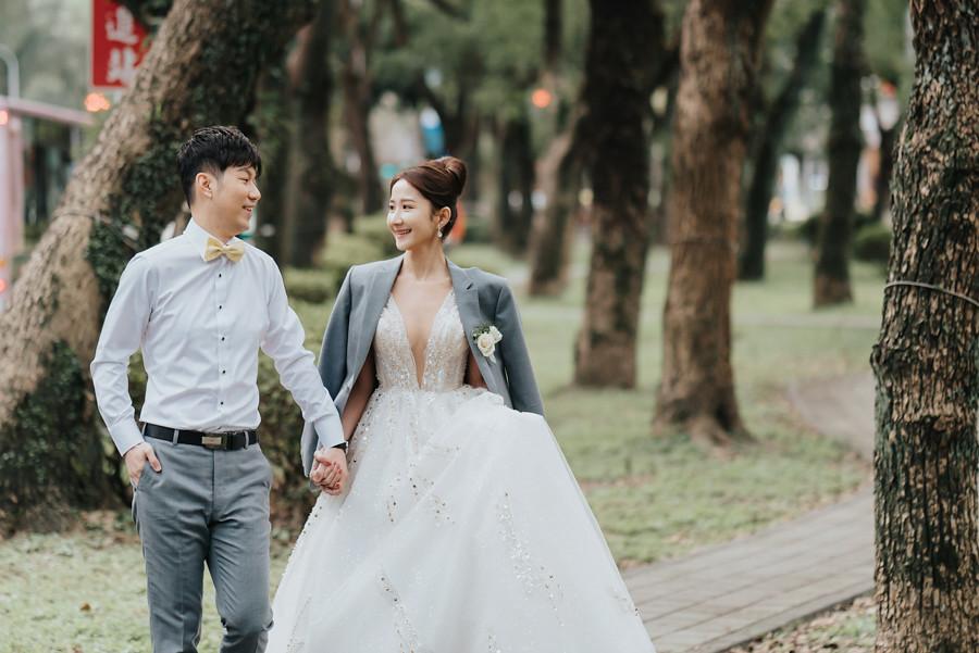 婚攝,翡麗詩莊園,婚攝子安,推薦婚攝,美式婚禮,婚禮攝影,喬治麥斯婚禮攝影