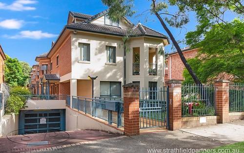 3/55-57 Chandos St, Ashfield NSW 2131