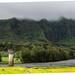 Nuuanu Reservoir No. 4
