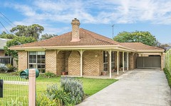 18 Forest Road South, Lara VIC